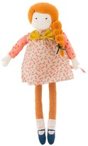 Moulin Roty Colette Parisian Doll