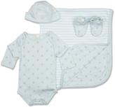 Marie Chantal Baby BoyTino Gift Set