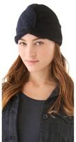 Eugenia Kim Greta Turban Hat