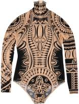 DSQUARED2 Bodysuits - Item 48171736
