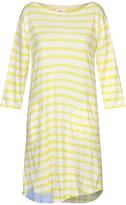Tsumori Chisato Short dresses