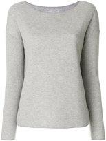 Majestic Filatures Camiseta sweater