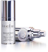 Natura Bisse Diamond Drops, 24 mL