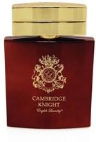 English Laundry 'Cambridge Knight' Eau De Parfum