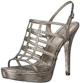 Adrianna Papell Women's Maya Dress Pump