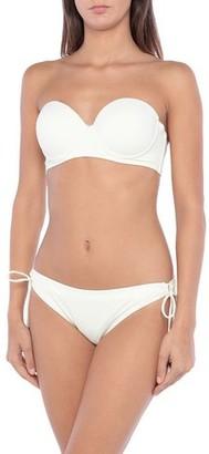 Bikini Affair BIKINI AFFAIR Bikini