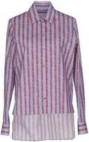 Carven Shirts - Item 38675777