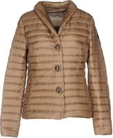 Schneiders Down jackets - Item 41736384