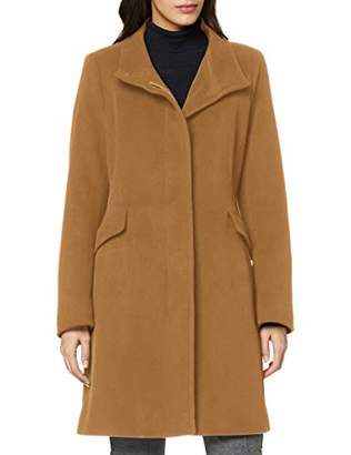 Gerry Weber Women's 95092-38901 Coat,20 (Size: )