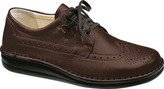 Finn Comfort Men's York
