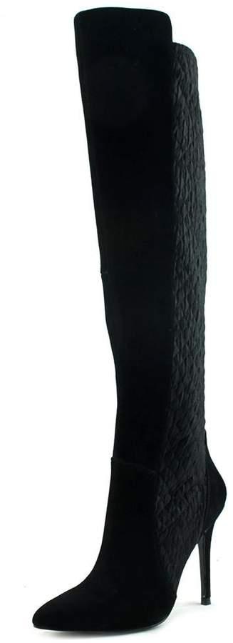Charles David Persona Women US 6 Knee High Boot