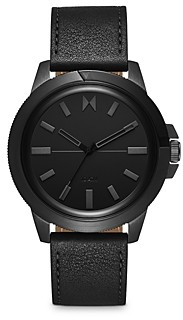 MVMT Minimal Sport Watch, 45mm