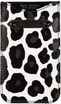 Marc Jacobs Hi-tech Accessories - Item 58022633
