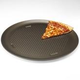 "T-Fal AirBake Pizza Pan - 15.75"""