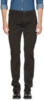Dolce & Gabbana Casual pants - Item 36953157
