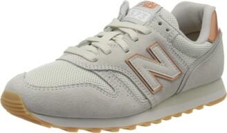 New Balance Women's 373 V2 Athletic Shoe