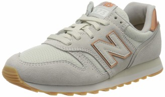New Balance Women's 373v2 W Trainers