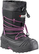 Baffin Infant Young Snogoose Snow Boot