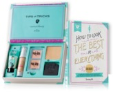 Benefit Cosmetics How To Look The Best At Everything Beauty Kit - Medium