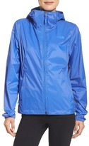 The North Face Women's Cyclone 2 Windwall Raincoat