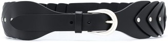 IRO Helka waist belt