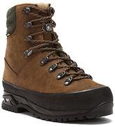 Lowa Men's Bighorn GTX® G3