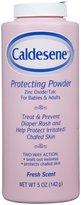 Caldesene Baby Care Powder - 5 oz