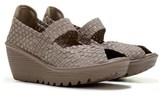 Skechers Women's Parallel Wedge Sandal