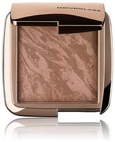 Hourglass Women's Mini Ambient® Lighting Bronzer - Luminous Bronze Light