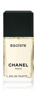 Chanel ÉGOÏSTE Eau De Toilette Spray 50ml