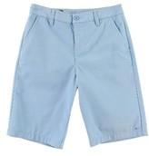 O'Neill Boy's 'Contact' Shorts