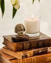 Jan Barboglio Santo Nino Scented Candle