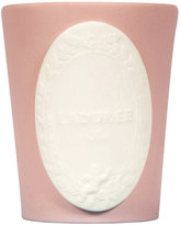 LADUREE Lucky Charms Tokyo Candle - 220g
