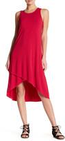 Splendid Layered Dress