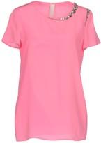Pinko Blouses - Item 38646436