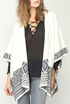Gentle Fawn Mirith Sweater