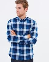 Mng Nove Shirt