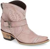 Lane Boots Ballyhoo Bootie