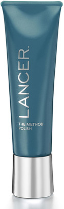 Lancer The Method: Polish Normal-Combination, 4.2 oz./ 120 mL
