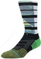 Stance Men's Solvent Crew Socks