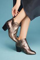 Emma.Go Emma Go Ewans Ankle Boots