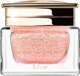 Christian Dior Prestige Le Micro-Caviar de Rose Creme Gelee