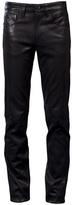 J Brand Tyler perfect trouser