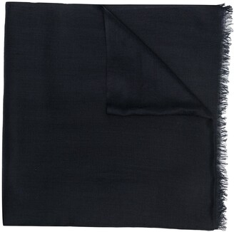 N.Peal Pashmina cashmere shawl
