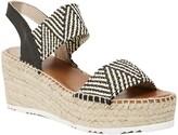Andre Assous Candy Platform Wedge Sandal