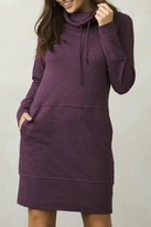 Prana Organic Cotton Dress