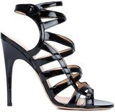 Derek Lam strappy sandals