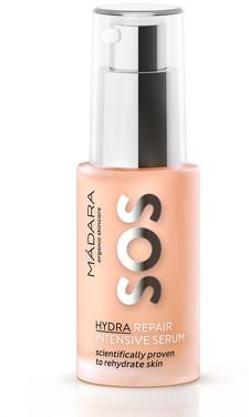Madara SOS HYDRA Repair Intensive Serum 30ml