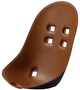 mima Highchair Seat Pad