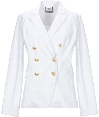 PINKO UNIQUENESS Suit jackets